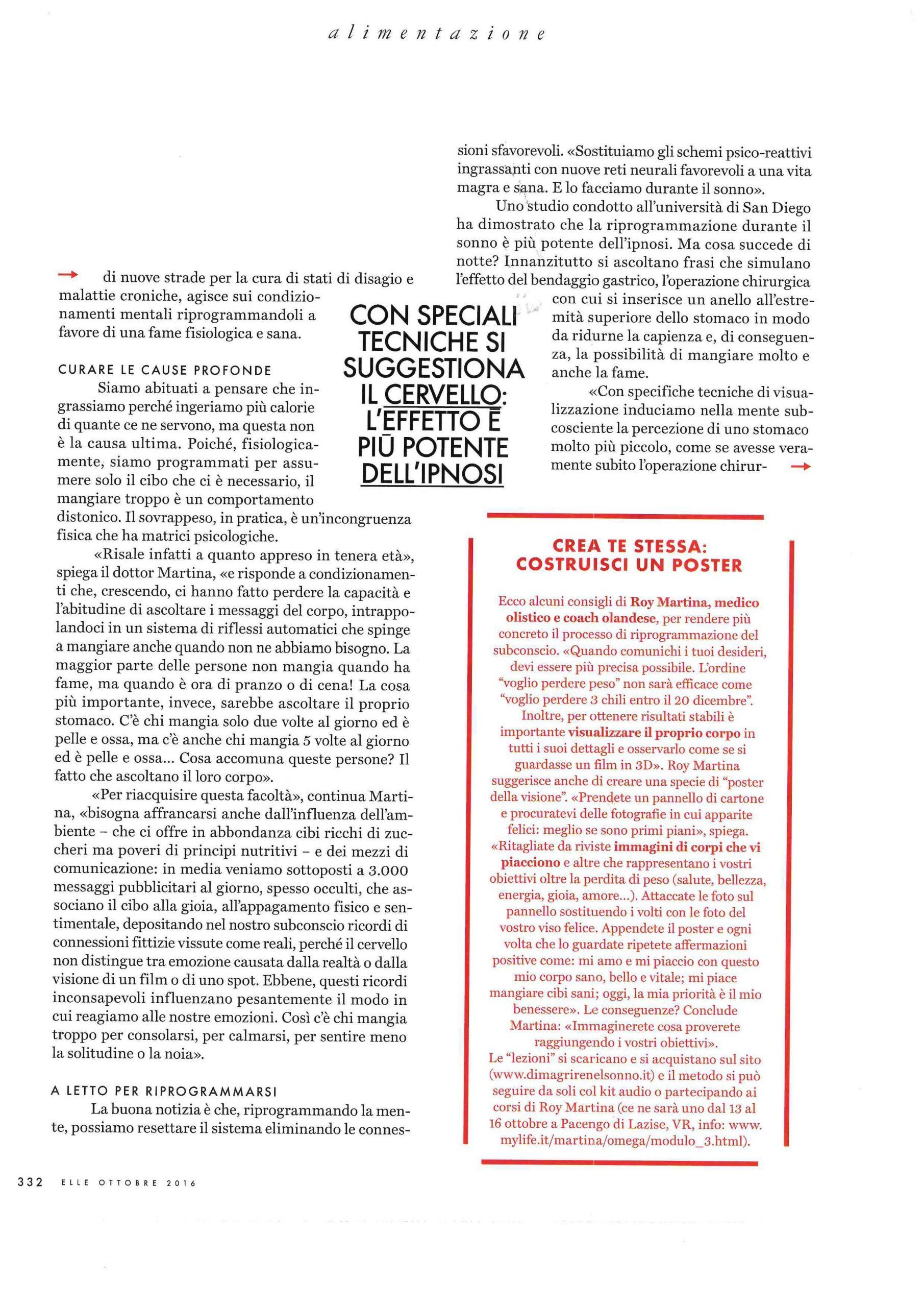 elle_articolo_Pagina_3-scaled-1.jpg