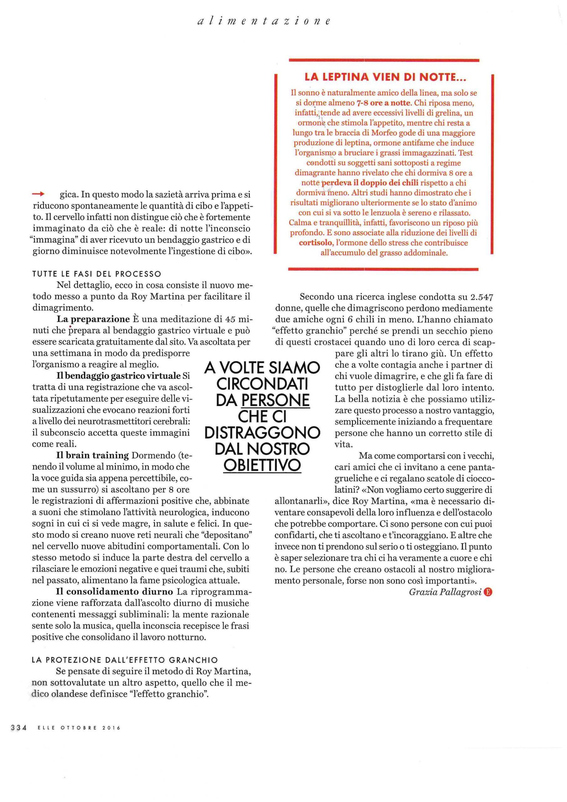 elle_articolo_Pagina_4-scaled-1.jpg