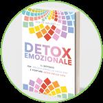 bonus-pdf-detox-emozionale.png
