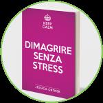 bonus-pdf-dimagrire-senza-stress.png